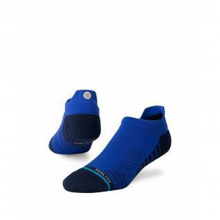 Socks Stance Athletic Tab
