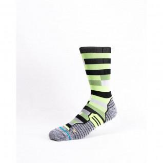 Socks Stance Slats Crew