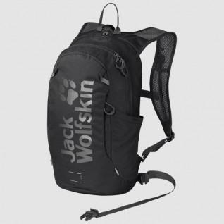 Backpack Jack Wolfskin Jam 15