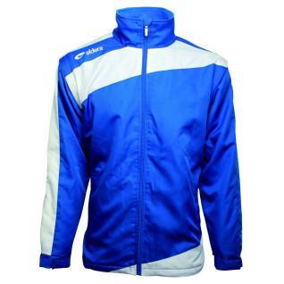 Jacket with removable sleeves Eldera Prestige