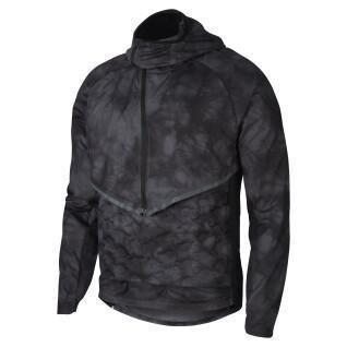 Nike Essential Air NYC Jacket