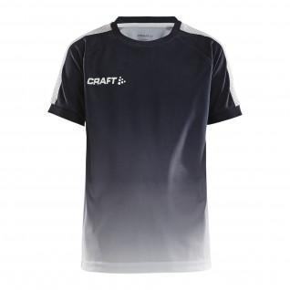 Children's jersey Craft pro control fade
