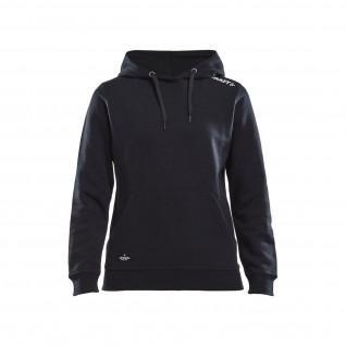 Women's hoodie Craft community