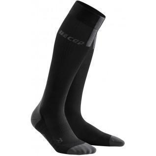 Women's compression socks CEP compression