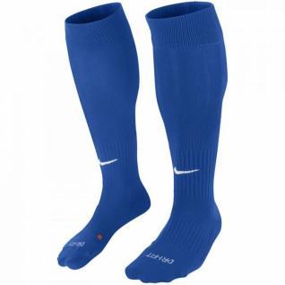 Socks Nike Classic II