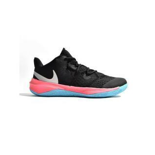 Shoes Nike Zoom Hyperspeed Court