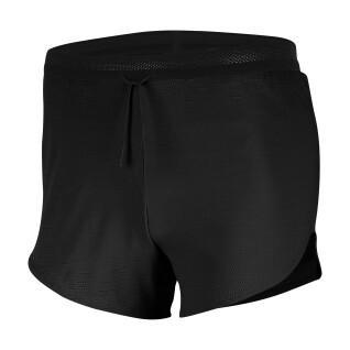 Nike Tech Pack Shorts