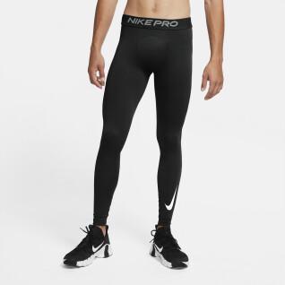Tights Nike Pro Warm