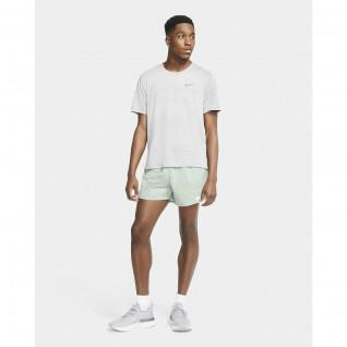 T-shirt Nike Dri-FIT Miler