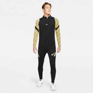Pants Nike Dri-FIT Strike