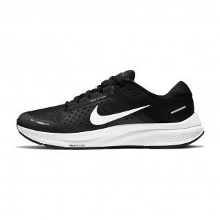 Shoes Nike Air Zoom Structure 23 [Size 44]