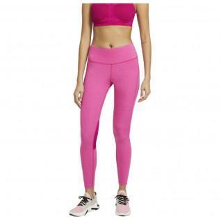 Women's Legging Nike Dri-FIT Fast
