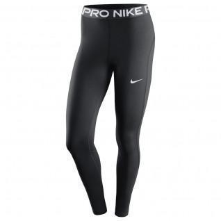 Women's Legging Nike Pro 365