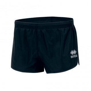 Children's shorts Errea Blast