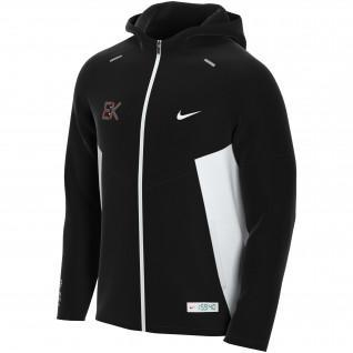 Nike Windrunner Eliud Kipchoge