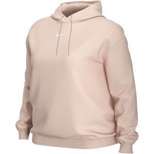 Sweatshirt woman Nike Sportswear Essential Collection