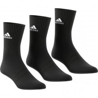 Socks adidas Cushioned 3 Pairs