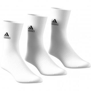 adidas Socks 3 Pairs
