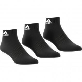 Socks adidas Ankle 3 Pairs