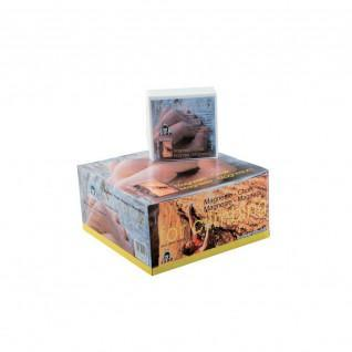 Magnesia - box of 8 breads
