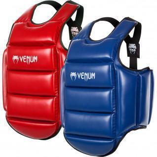 Karate protective breastplate Venum Réversible