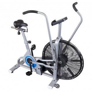 Exercise bike with arms Endurance