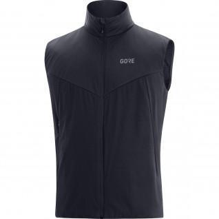 Sleeveless vest Gore Isolation Thermique