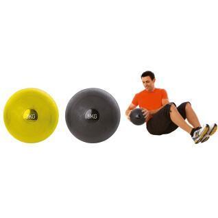 Medicine ball soft tremblay 4 kg