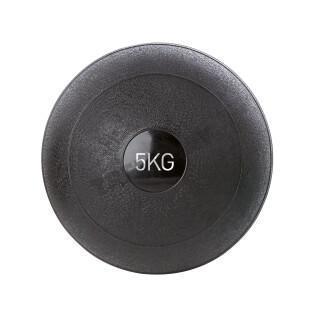 Medicine ball soft 5 kg
