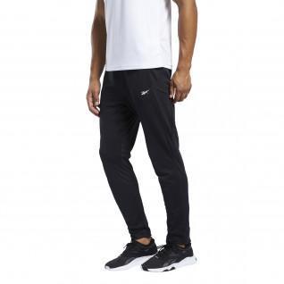 Reebok Workout Ready Trackster Knit Pants
