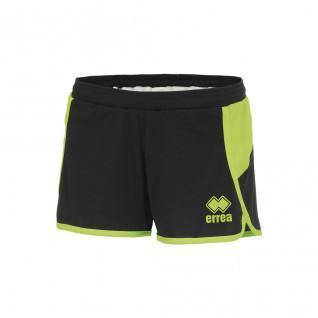 Children's shorts Errea Shima