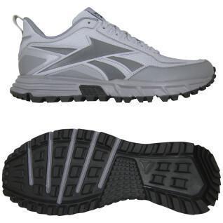 Shoes Reebok Back to Trail