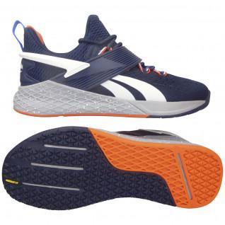 Reebok Nano X Froning Shoes