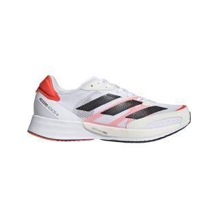 Running shoes adidas Adizero Adios 6