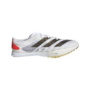Shoes adidas Adizero Ambition Tokyo