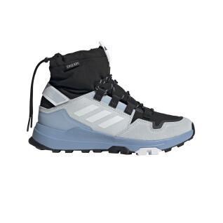 Women's hiking shoes adidas Terrex Hikster