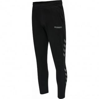 Pants Hummel hmlLEGACY tapered