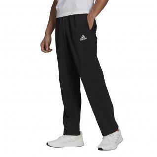 Pants adidas Aeroready Essentials Stanford