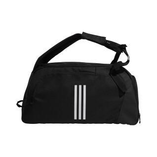 Canvas bag adidas endurance Packing System 44 l