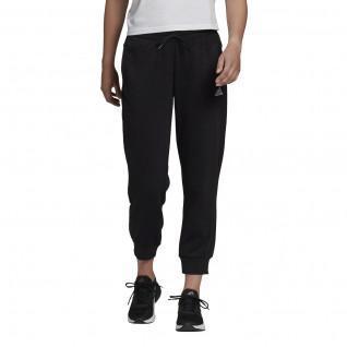 Women's trousers adidas Essentials 7/8