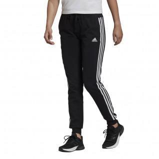 Women's trousers adidas Essentials Single 3-Bandes