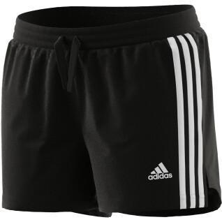 Children's shorts adidas Designed To Move 3-Bandes