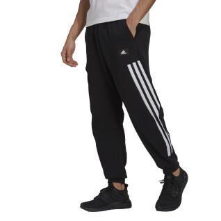 Pants adidas O- Sportswear Future Icons 3-Stripes