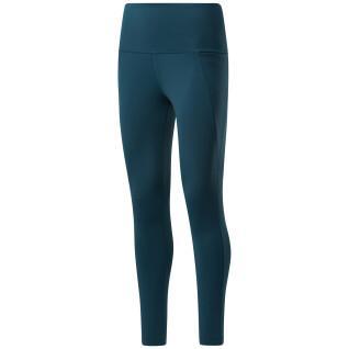 Women's Legging Reebok Montant Lux