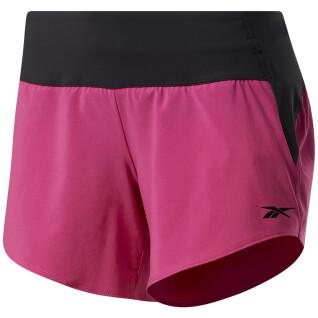 Women's training shorts Reebok United By Fitness