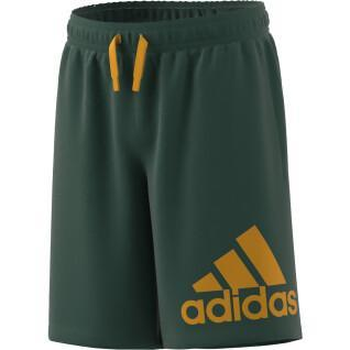 Children's shorts adidas Designed 2 Move