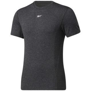 Seamless T-shirt Reebok United By Fitness Myokit