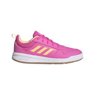 Children's shoes adidas Tensaur