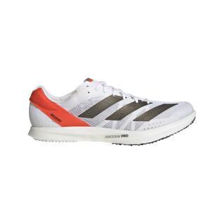 Shoes adidas Adizero Avanti Tokyo