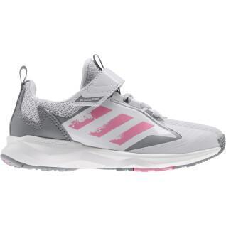 Children's shoes adidas Fai2Go